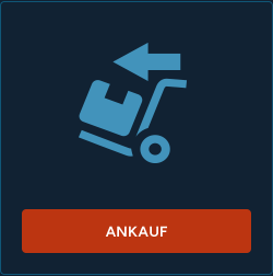 ankauf_button